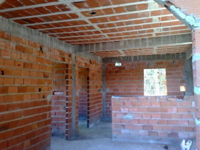 Prédio Comerciale e Residencial de Itajaí - Foto 4
