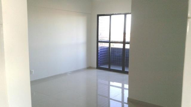 Apartamento à venda com 3 dormitórios em Petrópolis, Natal cod:762138 - Foto 9