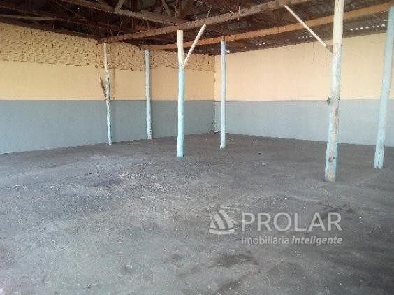 Terreno para alugar em Centro, Caxias do sul cod:10259 - Foto 8