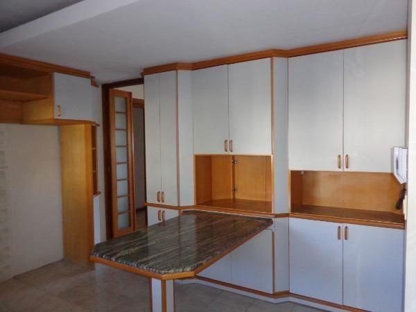 Apartamento para alugar com 3 dormitórios em Panazzolo, Caxias do sul cod:10894 - Foto 7