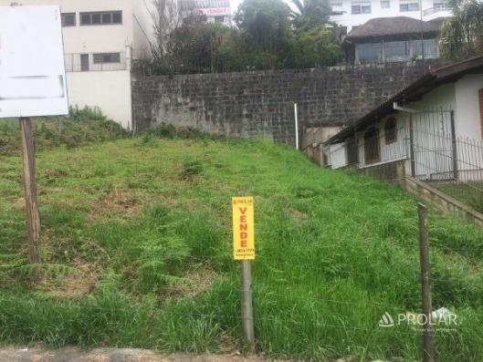 Terreno à venda em Sanvitto, Caxias do sul cod:9817