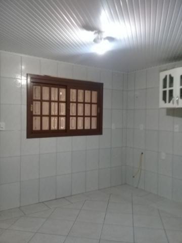 Casa para alugar com 3 dormitórios em Sao caetano, Caxias do sul cod:11021 - Foto 5
