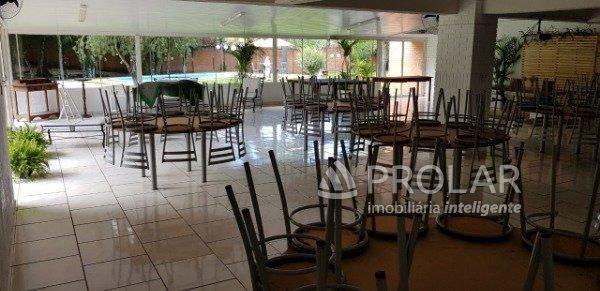 Chácara para alugar em Nossa senhora da saude, Caxias do sul cod:11005 - Foto 13