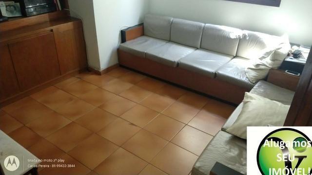 Alugo P/ Empresa /Comercio/Residencia, Frente P/ 2 Ruas no Centro de Gravatá-PE - Foto 9