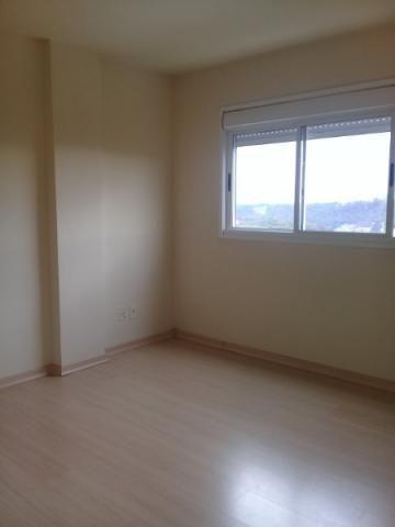 Apartamento para alugar com 2 dormitórios em Sanvitto, Caxias do sul cod:11048 - Foto 3