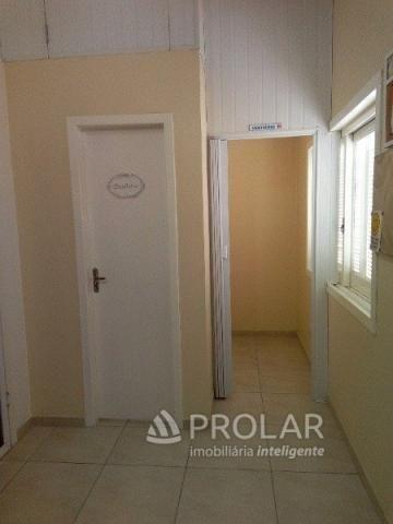 Casa à venda com 3 dormitórios em Esplanada, Caxias do sul cod:10456 - Foto 12