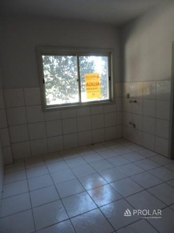 Apartamento para alugar com 2 dormitórios em Centro, Caxias do sul cod:9768 - Foto 3