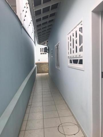 Casa para alugar com 3 dormitórios em Costa e silva, Joinville cod:L58602 - Foto 16