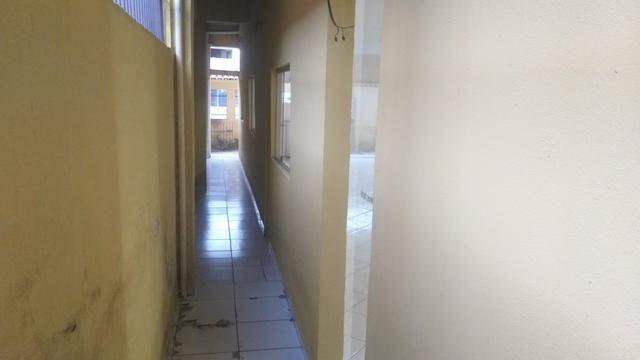 Vendo casa alto padrão, com ponto comercial próx a campo grande, Cariacica Espírito Santo - Foto 4