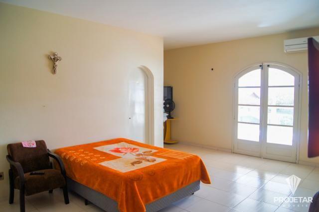 Casa para aluguel, 5 quartos, 2 vagas, Centro - Tubarão/SC - Foto 14