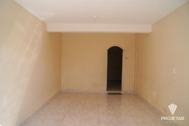Casa para aluguel, 5 quartos, 2 vagas, Centro - Tubarão/SC - Foto 13