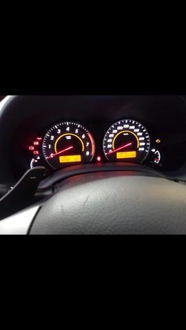 Corolla 2014 - XEI Completo de tudo - melhor preço! - Foto 6