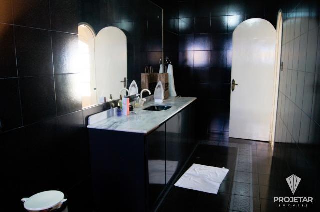 Casa para aluguel, 5 quartos, 2 vagas, Centro - Tubarão/SC - Foto 15