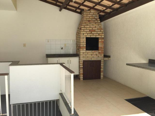 Casa 4/4 Cond Jardim Plakaford - Foto 13