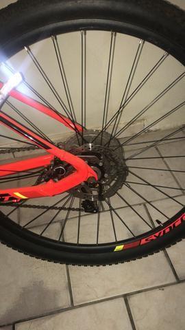 Bike Scott Scale 970 - Foto 2