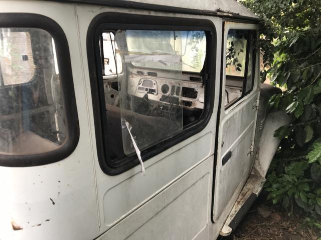 Silverado diesel - Foto 14