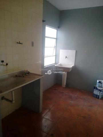 Apartamento com 3 quartos à venda, 70 m² por R$ 135.000 - São Bernardo - Juiz de Fora/MG - Foto 7
