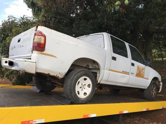 Silverado diesel - Foto 7
