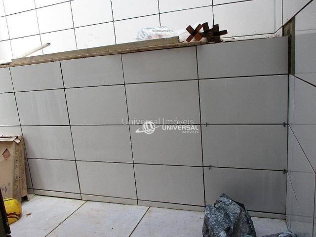 Casa com 2 quartos à venda, 65 m² por R$ 155.000 - Grama - Juiz de Fora/MG - Foto 8