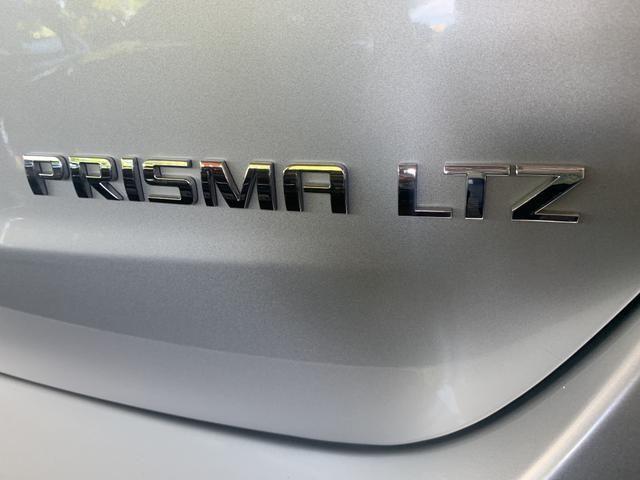 Prima Ltz automático 2017 - Foto 7