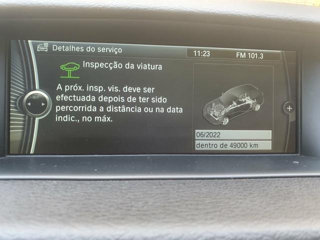 BMW X1 SDRIVE 20i 2015/15 AC troca - Foto 16