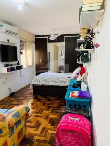 Kitchenette/conjugado à venda com 1 dormitórios em Cidade baixa, Porto alegre cod:RP6611 - Foto 2