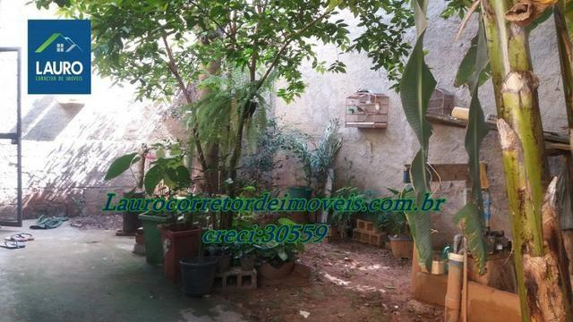 Prédio com 02 aptos e terraço grande no São Cristóvão - Foto 14