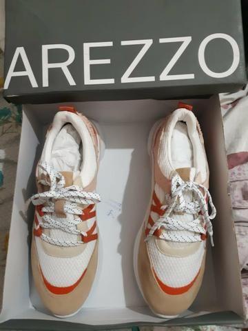 a8571b0750 Roupas e calçados Unissex - São Marcos