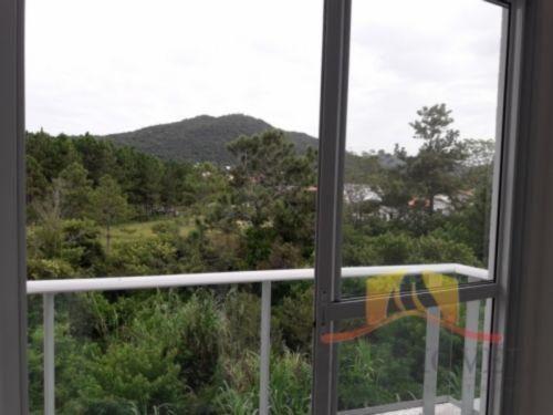 Apartamento à venda com 2 dormitórios em Campeche, Florianópolis cod:HI1673 - Foto 6