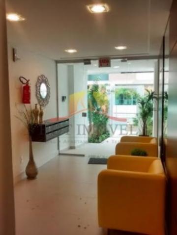 Apartamento à venda com 2 dormitórios em Rio tavares, Florianópolis cod:HI0531 - Foto 11