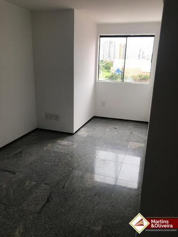 Exclusivo apartamento Florinda Barreira - Foto 6