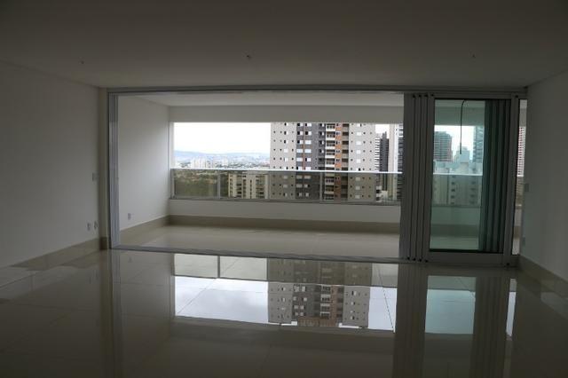 Apartamento 3 Suites Setor Bueno - Detail Vaca Brava - Foto 5