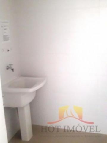 Apartamento à venda com 2 dormitórios em Campeche, Florianópolis cod:HI1616 - Foto 13