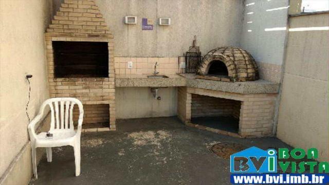 Apartamento à venda com 3 dormitórios em Vista alegre, Rio de janeiro cod:173 - Foto 15