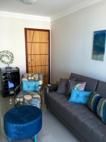 Apartamento na Praia do Morro - Guarapari - Foto 19