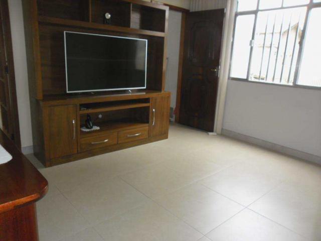 Apartamento à venda com 2 dormitórios em Olaria, Rio de janeiro cod:605