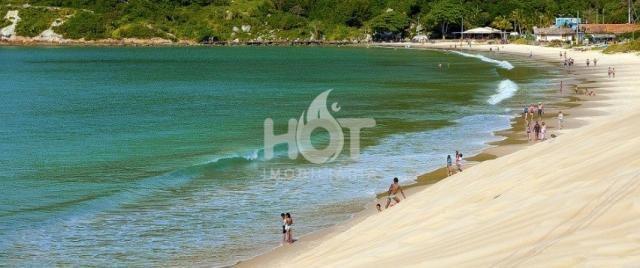 Casa à venda com 3 dormitórios em Ingleses, Florianópolis cod:HI1595 - Foto 14