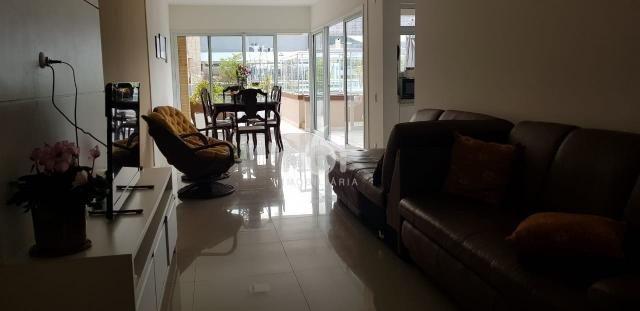 Apartamento à venda com 3 dormitórios em Campeche, Florianópolis cod:HI1230 - Foto 4