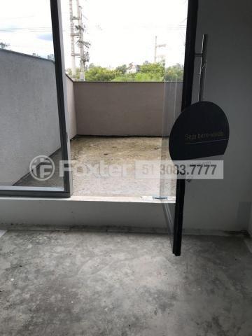 Escritório à venda em Sarandi, Porto alegre cod:183544 - Foto 11