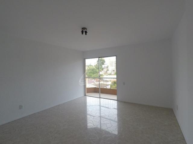 Apartamento para alugar com 3 dormitórios em Centro, Passo fundo cod:8291 - Foto 2