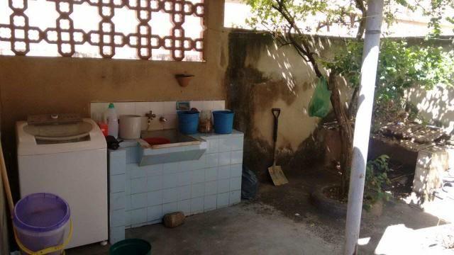 Casa à venda com 3 dormitórios em Vila da penha, Rio de janeiro cod:485 - Foto 17