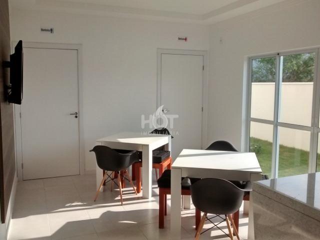 Apartamento à venda com 2 dormitórios em Ribeirão da ilha, Florianópolis cod:HI71570 - Foto 17