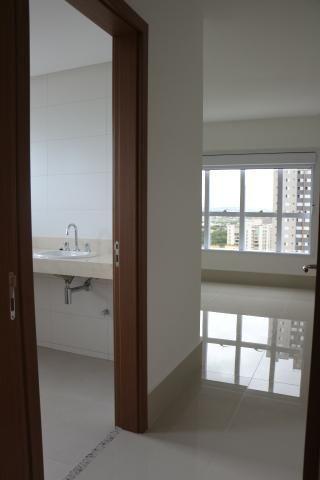 Apartamento 3 Suites Setor Bueno - Detail Vaca Brava - Foto 12