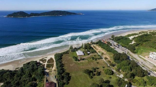 Apartamento à venda com 2 dormitórios em Novo campeche, Florianópolis cod:HI71456 - Foto 17