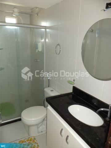Atlântico Manaíra - Apartamento - 2 Quarto(s) - Manaíra - Foto 7