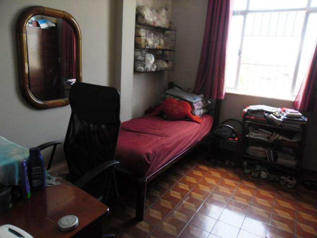 Apartamento à venda com 2 dormitórios em Olaria, Rio de janeiro cod:856 - Foto 8