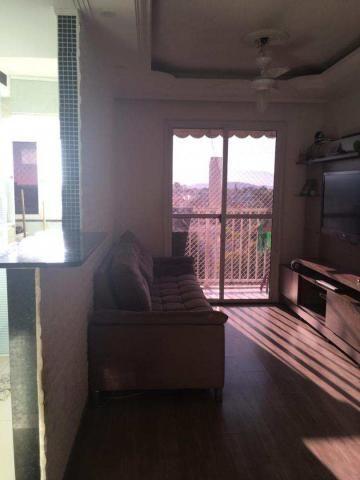 Apartamento à venda com 3 dormitórios em Vista alegre, Rio de janeiro cod:173 - Foto 19