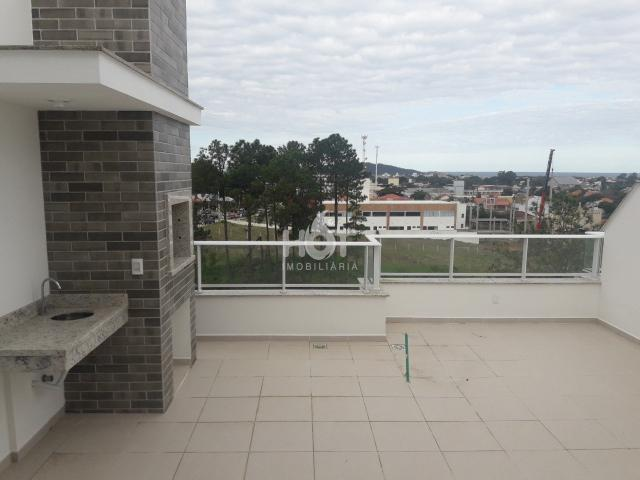 Apartamento à venda com 3 dormitórios em Campeche, Florianópolis cod:HI71620 - Foto 11