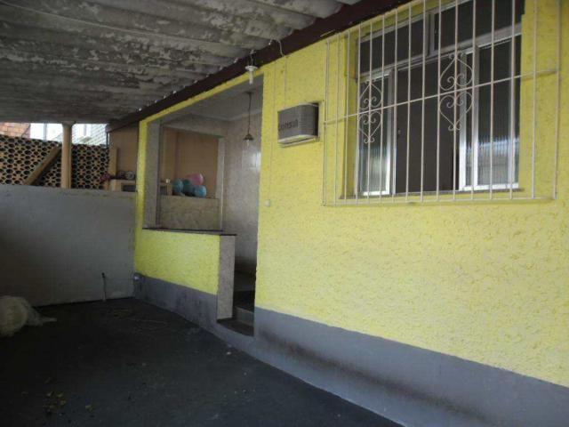 Apartamento à venda com 2 dormitórios em Vista alegre, Rio de janeiro cod:792