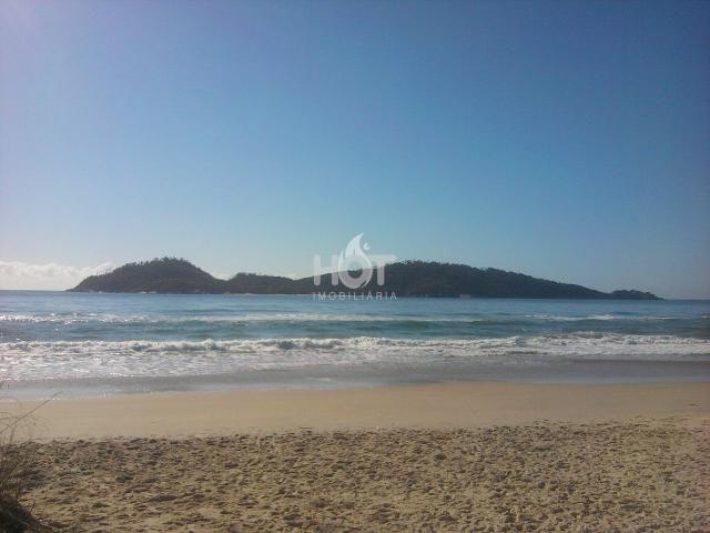 Apartamento à venda com 2 dormitórios em Novo campeche, Florianópolis cod:HI71510 - Foto 15